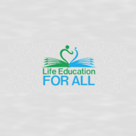 Life education for all