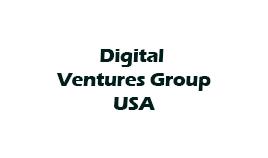 Digital Ventures Group