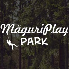 Maguri Play Park