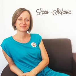Psiholog Cluj-Napoca